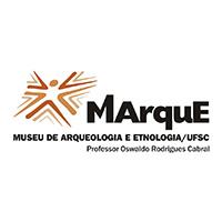 Marque SC