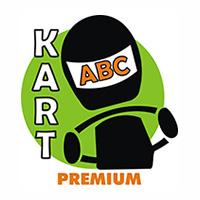 Kart Premium ABC