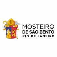 Mosteiro de São Bento RJ
