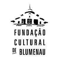 Museu da Família Colonial - Blumenau