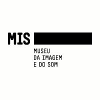MIS - Museu da Imagem e do Som SP