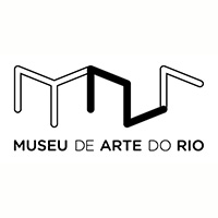 MAR - Museu de Arte do Rio
