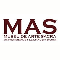 Museu de Arte Sacra da UFBA