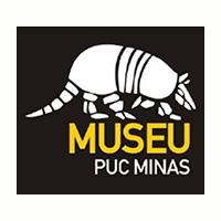 Museu PUC Minas