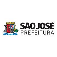 Museu H M de São José