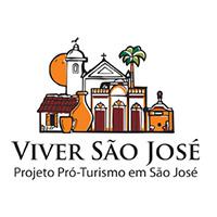 Prefeitura de São José