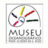 Museu Oceanográfico da FURG
