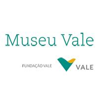 Museu Vale