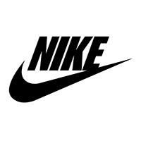Loja Nike - Ipanema