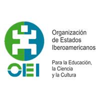 OEI - Organização dos Estados Iberamericanos
