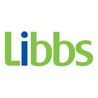 Laboratório Libbs