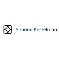 Simone Kestelman