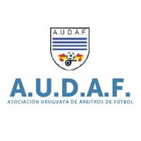 AUDAF - Uruguai