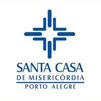 Santa Casa POA