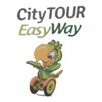 Easyway