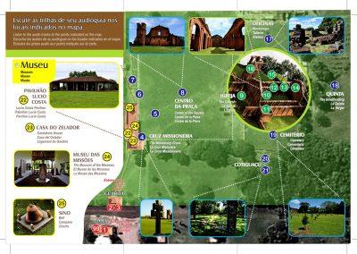 4-Mapa-MissOes-Jesuiticas-VERSO-min