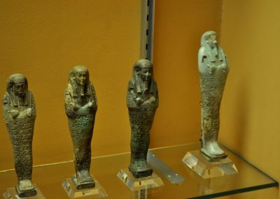 Projeto Museu Nacional - UFRJ