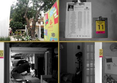 Projeto NeoVendor  - Morar Mais por Menos