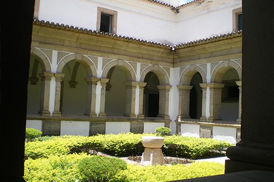 Museu de Arte Sacra - UFBA - Salvador - BA