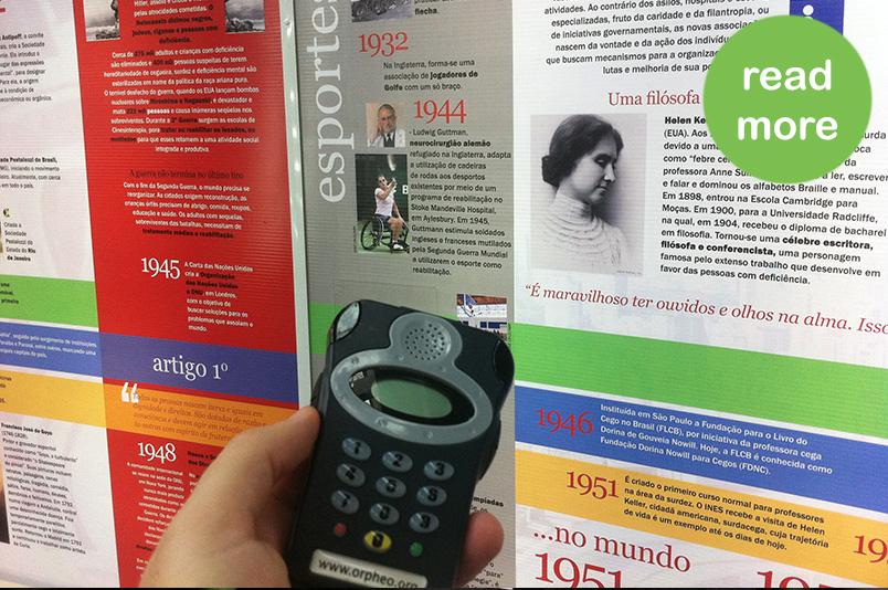 Organização dos Estados Ibero-americanos