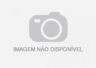 imagem_indisponivel