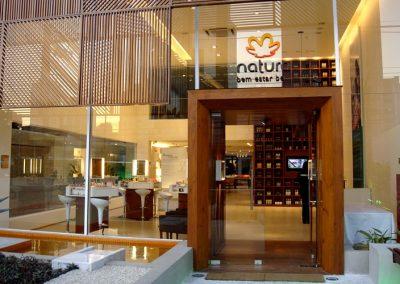 natura4-min