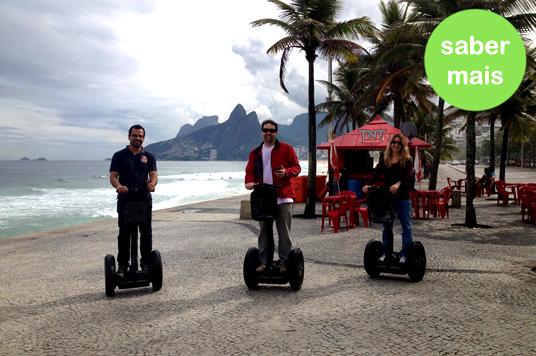 Projeto Easyway - Rio de Janeiro - RJ (Projeto Sob Medida Audioguias)